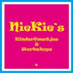 niekies-kinderfeestje-logo